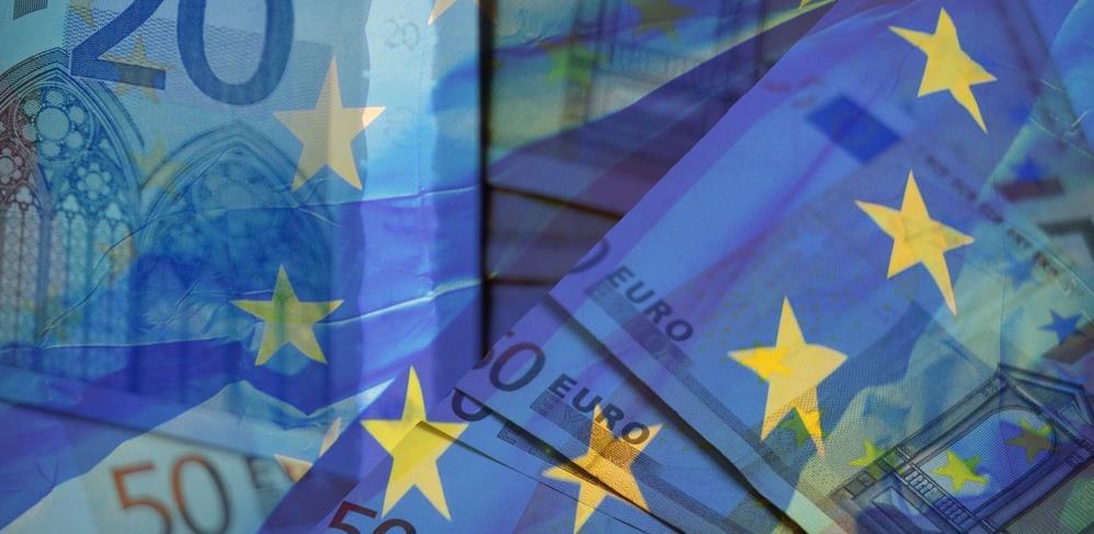 EU postigla sporazum o budžetu, odblokiran i novac za Balkan