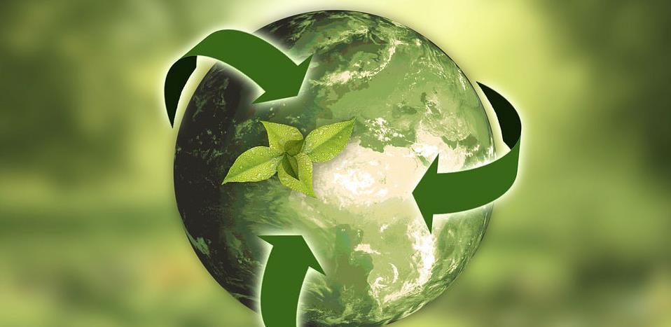Za 20 firmi koje će raditi na zaštiti zraka osiguran 1,2 miliona KM