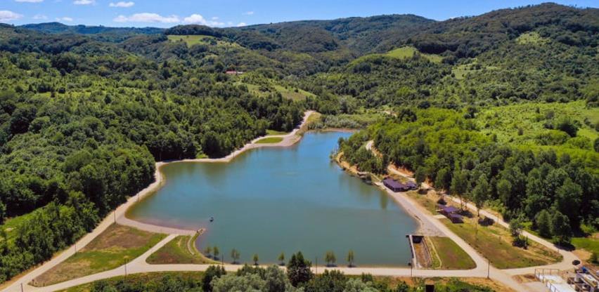 Park prirode Suturlija na ljeto spremno dočekuje posjetioce