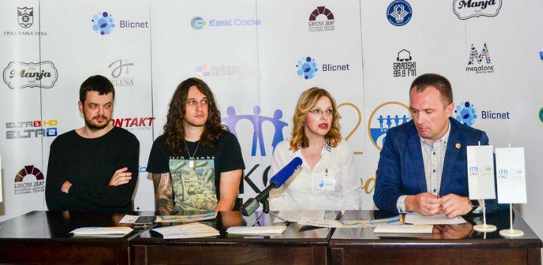 Kompanija Blicnet odgovorno prema mladima