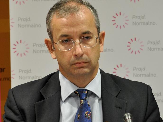 Srbija treba pomoći BiH na putu eurointegracija