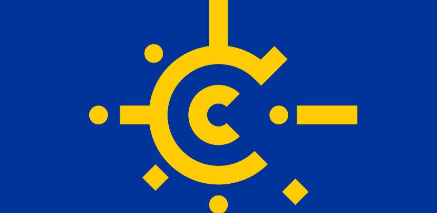 Novi period predsjedavanja CEFTA-om može biti koristan za BiH
