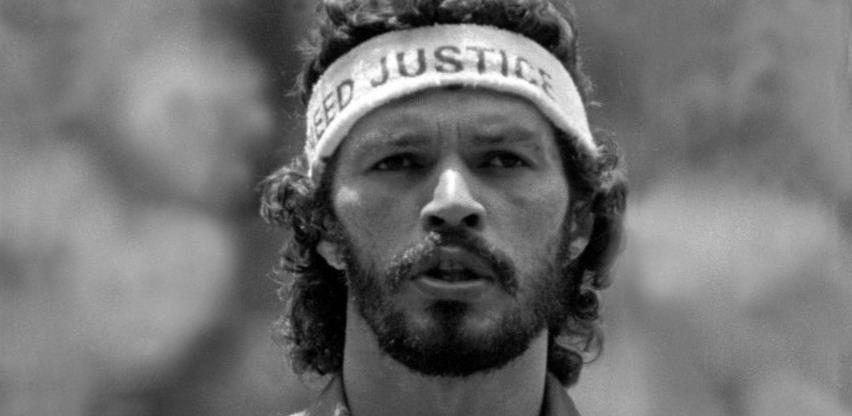 Dr. Socrates - nogometaš, liječnik, revolucionar, filozof, alkoholičar