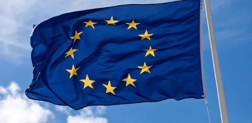 Plan EU za oporavak doveden u pitanje