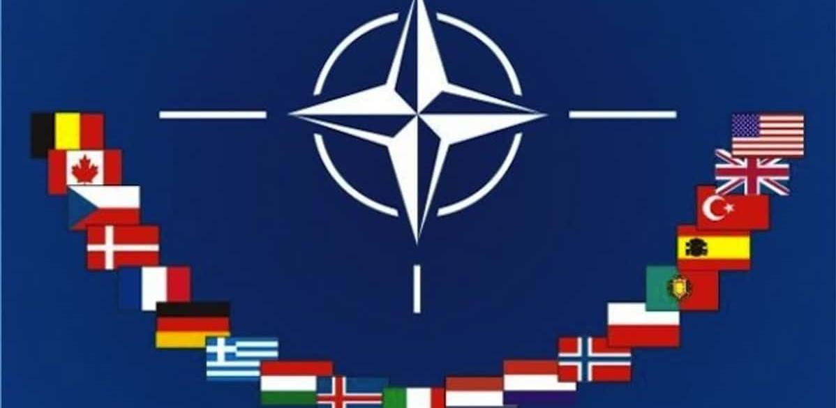 Članice NATO-a ljute zbog predloženog povećanja plata