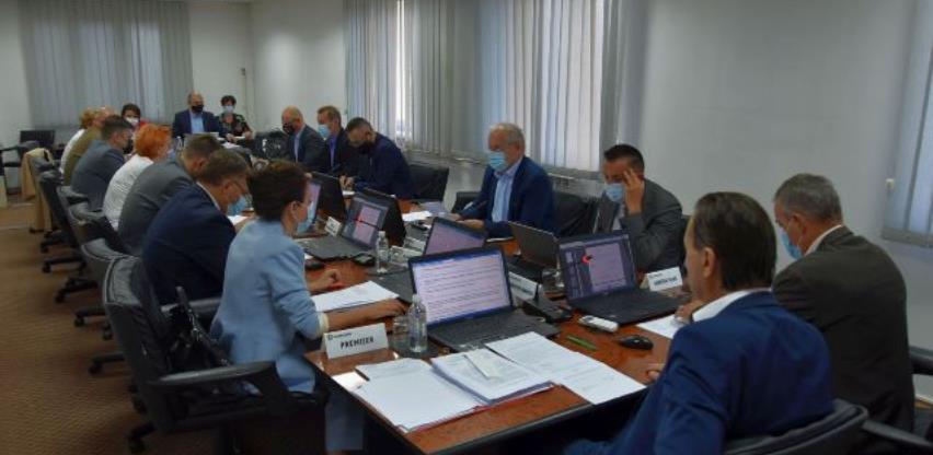 U Tuzlanskom kantonu uveden tax free model prilikom registracije preduzeća i obrta