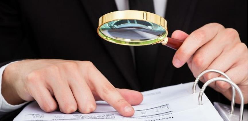 Pravilnik o mjerama pohranjivanja dokumentacije i podataka u registru finansijskih izvještaja