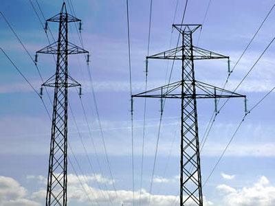 BiH će imati najveće viškove struje