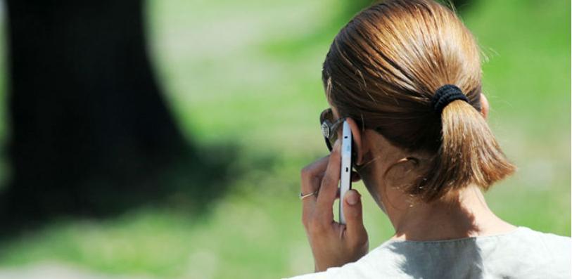 Ograničena maksimalna cijena poziva unutar EU
