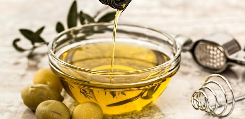 Maslinova ulja iz BiH na prestižnom takmičenju u New Yorku osvojila zlato i srebro