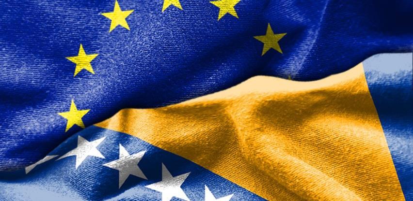 EU: Ograničen napredak BiH, neophodna reforma pravosuđa