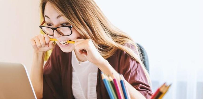 Kako da se nosite sa anksioznošću na poslu