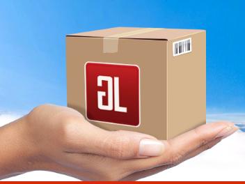 General Logistic: Rastuća kompanija u oblasti logistike i špedicije