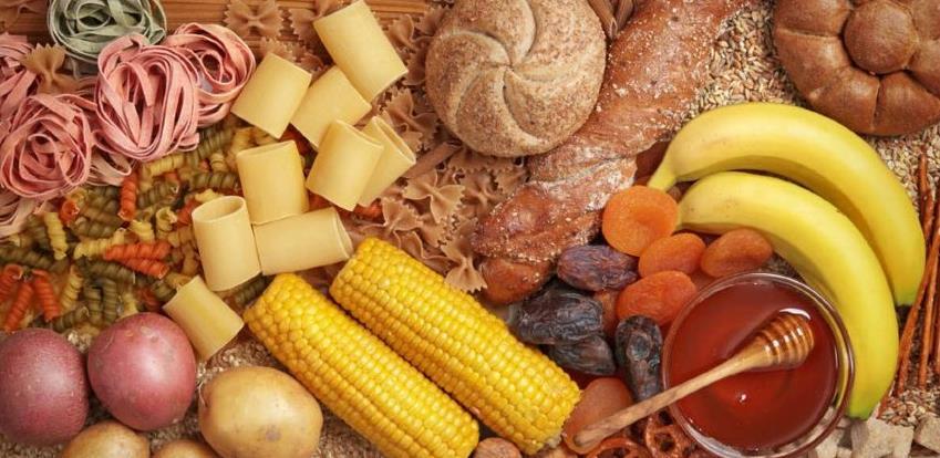 Koji su rizici u hrani tokom ljetnih mjeseci