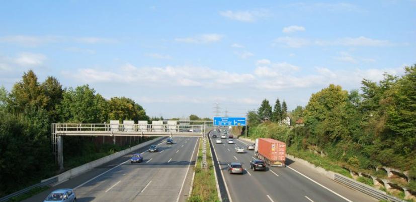 Povećanje akciza na gorivo isključivo u svrhu nastavka gradnje autoceste