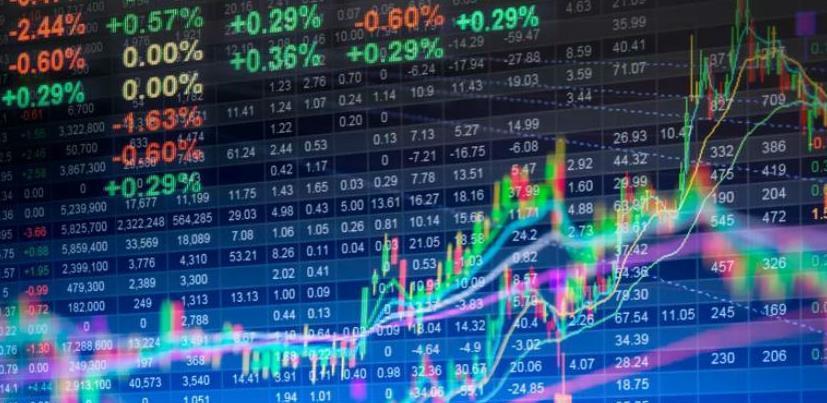 Pravilnik o izmjenama Pravilnika o utvrđivanju vrijednosti imovine inv. fonda