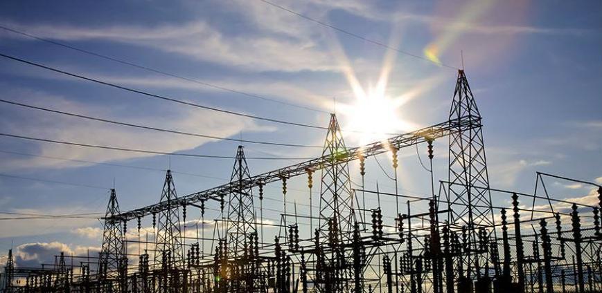 Poskupljenje struje će dijelom uticati i na privredu RS-a
