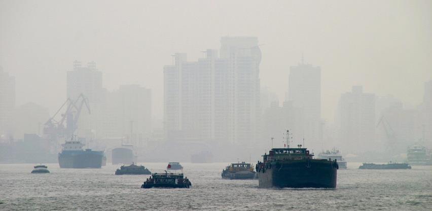 Kina će biti ugljično neutralna do 2060. godine