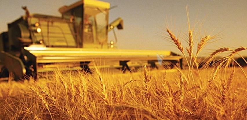 Za podsticaje u poljoprivrednoj proizvodnji isplaćeno 912.193 KM