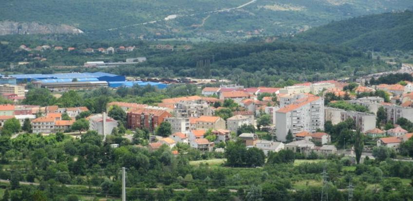 Italijani spremni ulagati u privredu i turizam u Bosanskom Grahovu