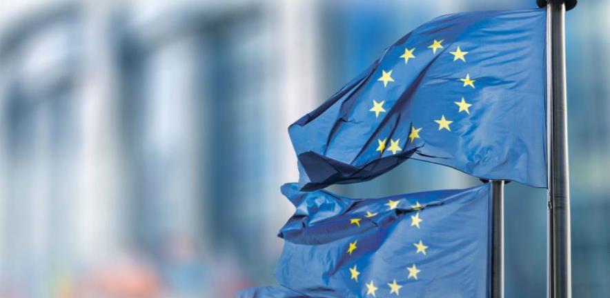 EU neće dopustiti da je Turska ucjenjuje