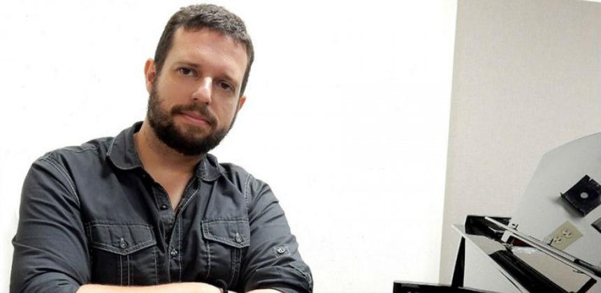 Dimitrije Vasiljević: Vratar iz Njujorka naučio me životu