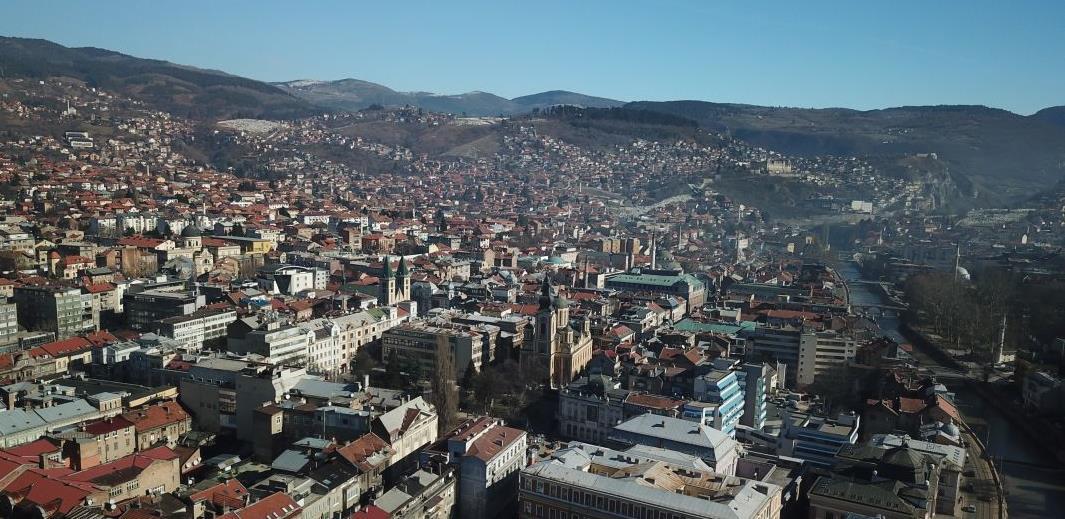 Indirektna podrška privredi: Budžet Općine Stari Grad umanjen za oko dva mil. KM