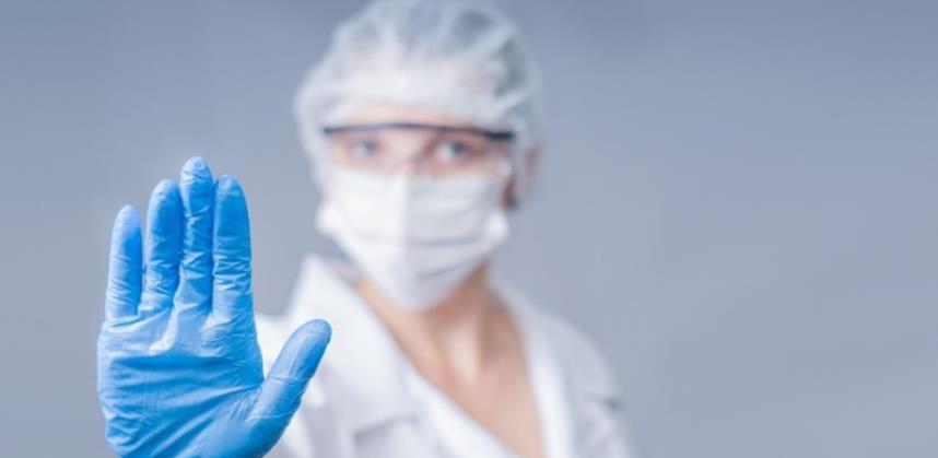 Proizvođači u šoku: FUCZ medicinsku opremu nabavljala po najvećim cijenama