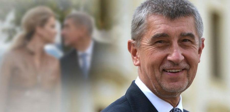 Milijarder postao češki premijer, ali bez većine u parlamentu