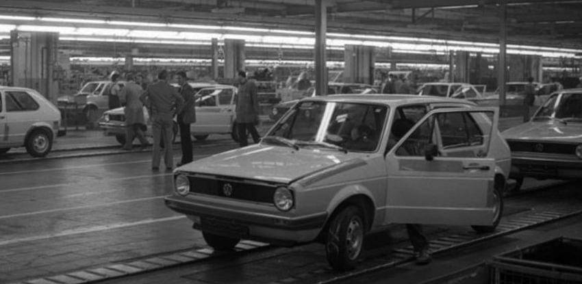 50. godina od prizvodnje automobila u Bosni i Hercegovini
