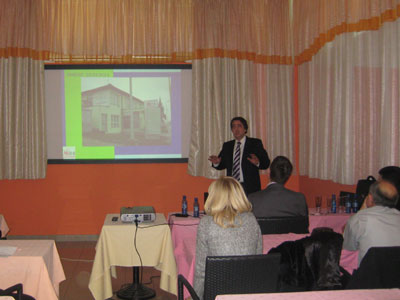U Tuzli održan seminar Trendovi u radiologiji