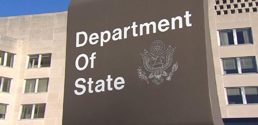 Izvještaj State Departmenta: Velike poteškoće za ulaganje u BiH iz inostranstva