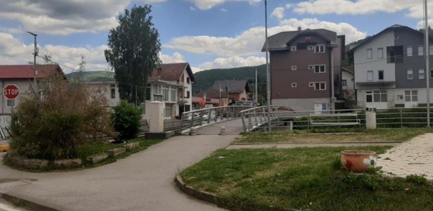 U Općini Foča u FBiH očekuju izmjene Zakona o pripadnosti javnih prihoda