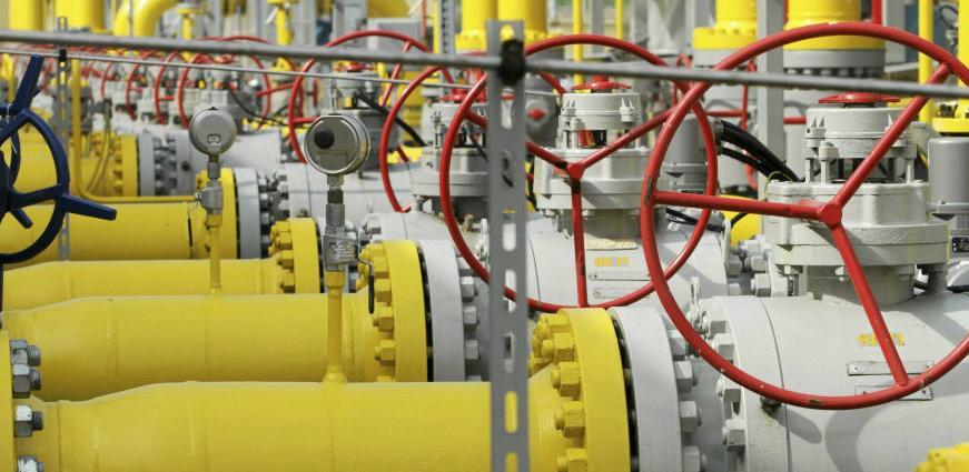 Za BH-Gas neprihvatljiva izgradnja gasovoda iz Hrvatske u BiH