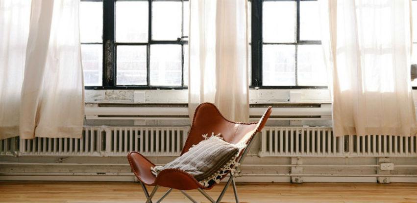 3 praktična razloga zašto postaviti grijanje ljeti