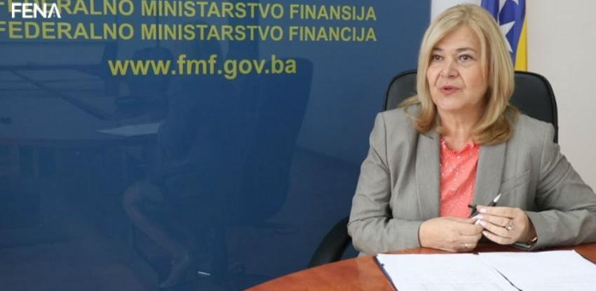 Milićević: Puno toga smo uradili, ali nam treba i Reformska agenda 2
