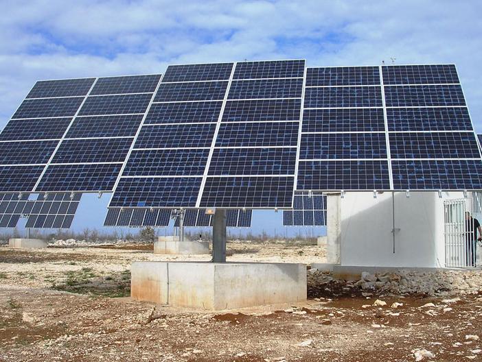Obnovljiva energija, trend ili imperativ?