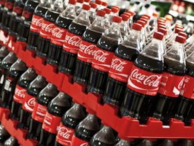 Coca-Cola najprodavaniji brand na svijetu
