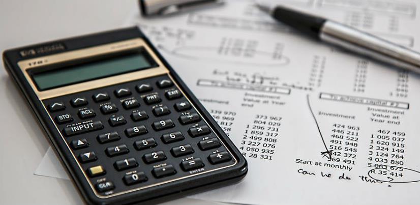 Odbijen prijedlog izmjena Zakona o pripadnosti javnih prihoda u FBiH