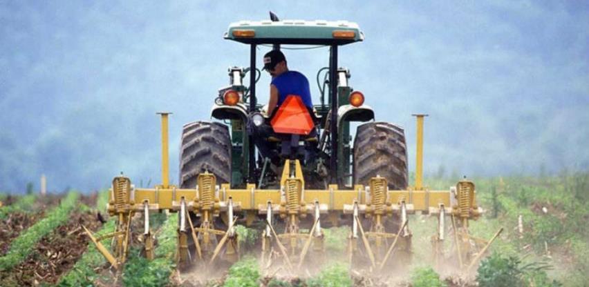 Opština Istočna Ilidža raspisala javni poziv za unapređivanje poljoprivrede