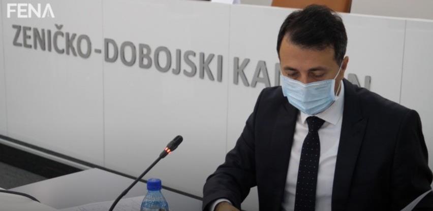 Subvenciju polovine martovske plate dobilo 5.000 radnika u ZDK-u