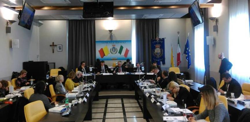 Hercegbosanska županija primljena u Jadransko-jonsku euroregiju