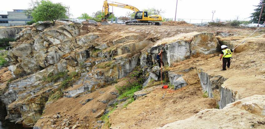Pravilnik o dodjeli odobrenja za geološka istraživanja od interesa za KS