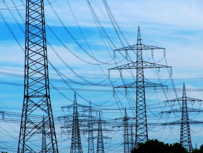 Od koga građani BiH mogu kupovati struju