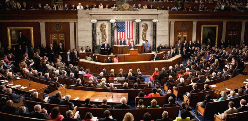 Američki senat izglasao početak rasprave o ukidanju Obamacarea