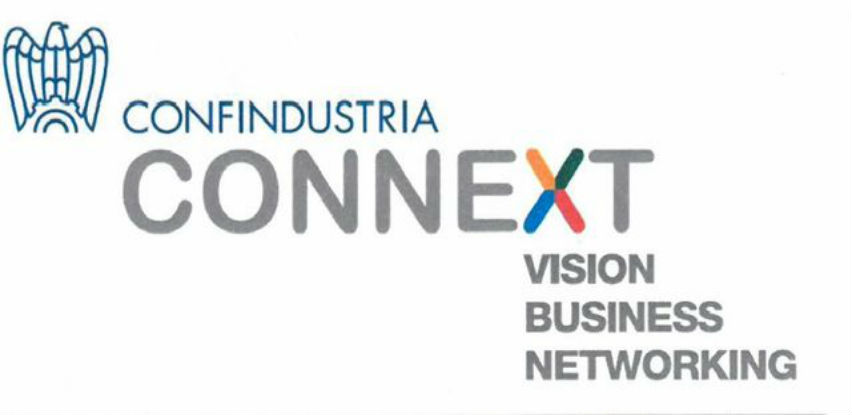Konfindustrija Connext - Milano