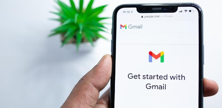 Gmail uveo koristan novitet u uređivanju dokumenata