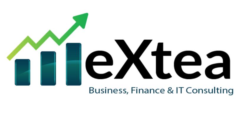 Spoj IT industrije i konsaltinga osigurao uspjeh sarajevskoj firmi eXtea