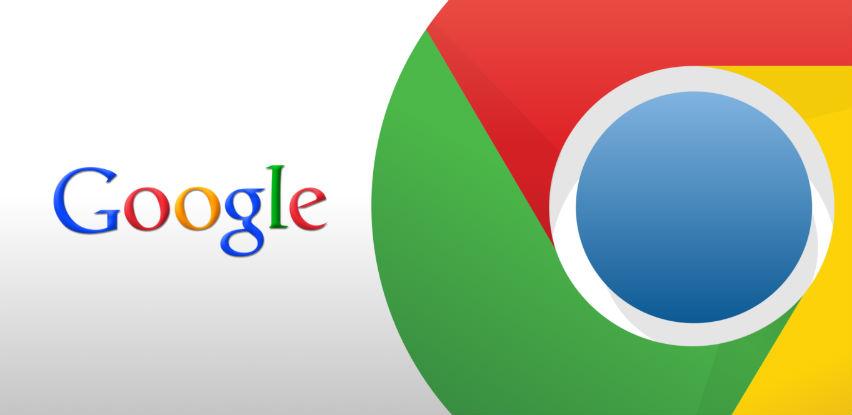 Google objavio bezbjednosna ažuriranja  Chrome-a