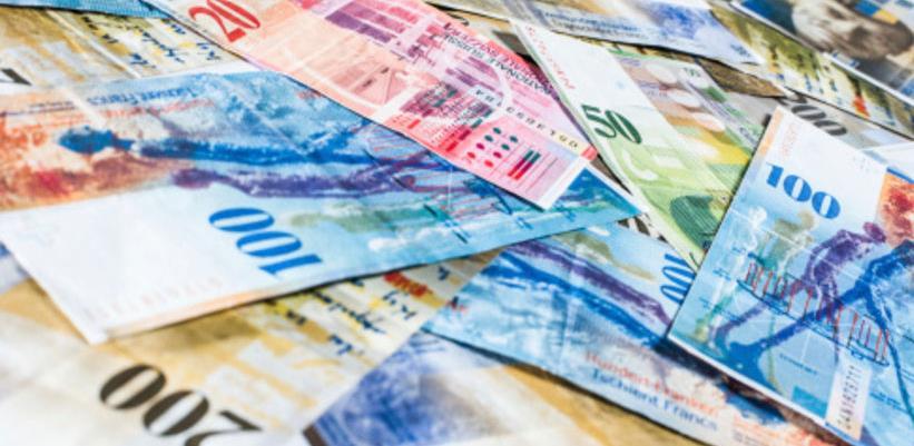 """Slovenci s kreditima u """"švicarcima"""" tužili se Europskoj komisiji"""